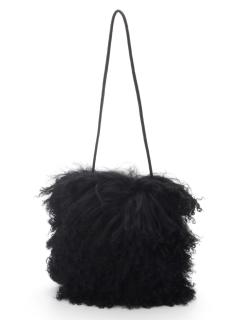 チベットラムバッグ