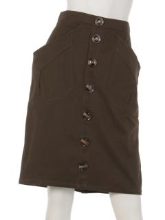 カーゴタイトスカート