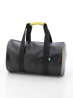 P1ワッペンスポーツバッグ