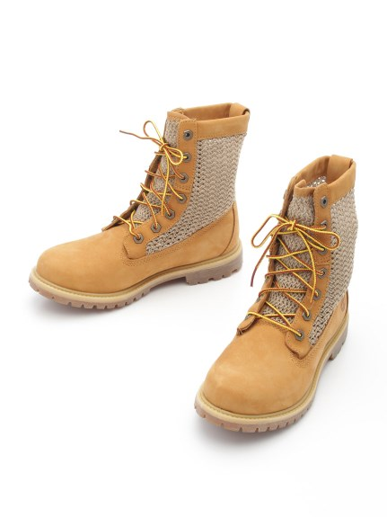 60%OFF Timberland (ティンバーランド) AUTHOPENWEAVEWHTNB WHEAT