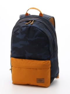 【ユニセックス】Backpack