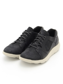 Leather Upper Below Ankle Non-Athletic Rbr Sole