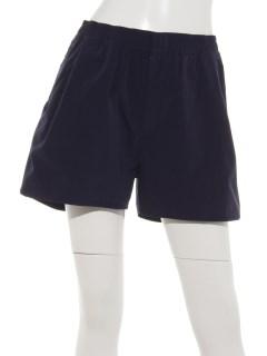 //WR light stretchy shorts
