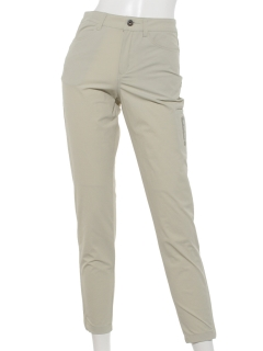 Stretchable Travelers Pants