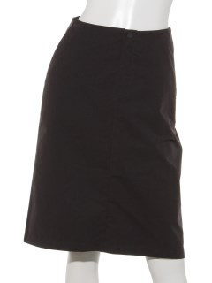 Stretchable Travelers Skirt