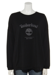 Timberlandカットソー