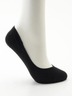 //Tb093305Ta Shoe Liner BLACK