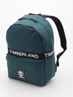 Backpack ATLANTIC DEEP