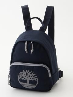 Mini Backpack DARK SAPPHIRE