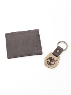 カードケース+キーホルダーセット
