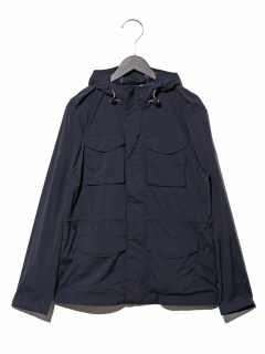 マウンテンジャケット