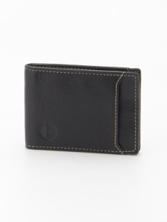 D99216 Milled Flip Clip BLACK
