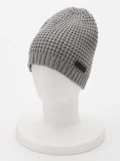 Core Dna Thermal Beanie LIGHT