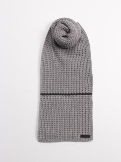 Core Dna Thermal Scarf LIGHT G