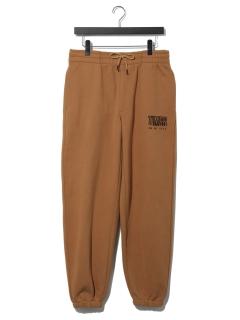 YCC Sweatpant (TOMF) WHEAT BOO