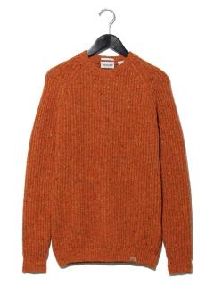 AF LS sweater SPICY O