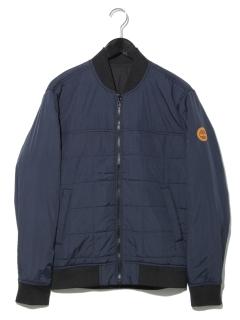 AF Lightweight jacket DARK SAP