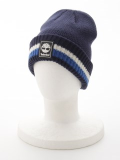 Yc Beanie NAUTICAL BLUE