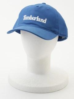 Tfo Cap NAUTICAL BLUE