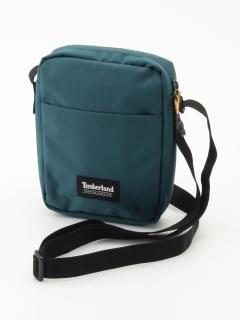 Small Items Bag ATLANTIC DEEP