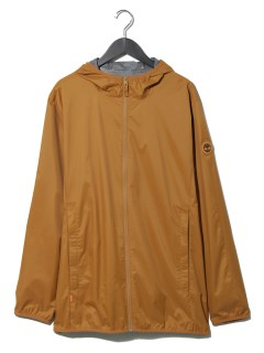 AF Franklin Packable WHEAT BOO