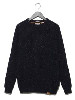 AF P-B sweater DARK S