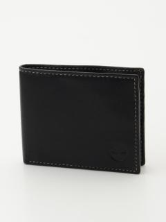 D99215 Milled Passcase BLACK