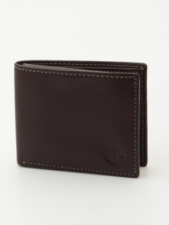 D99215 Milled Passcase BROWN