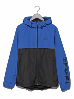 TFO YC Hooded Shell TURKISH SE