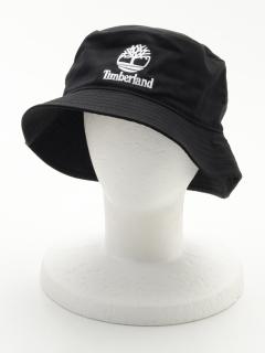 //Ycc Bucket Hat BLACK