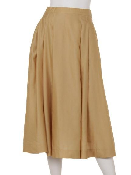 Soso (ソソ) スカート カラシ