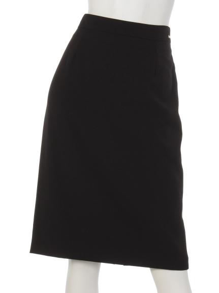 GAUDI (ガウディ) スカート ブラック