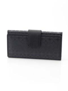 【日本製】長財布