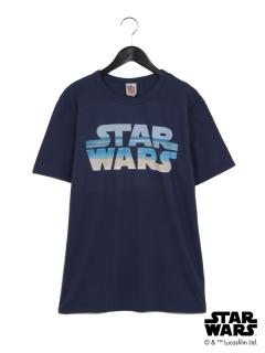 JUNKFOODSTARWARSTシャツ
