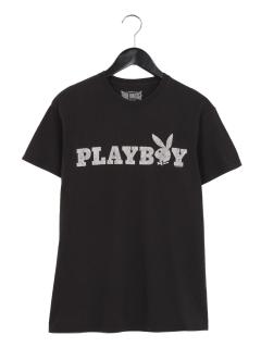 JUNKFOODPLAYBOYTシャツ