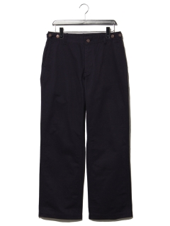 UNIFORMTROUSERS