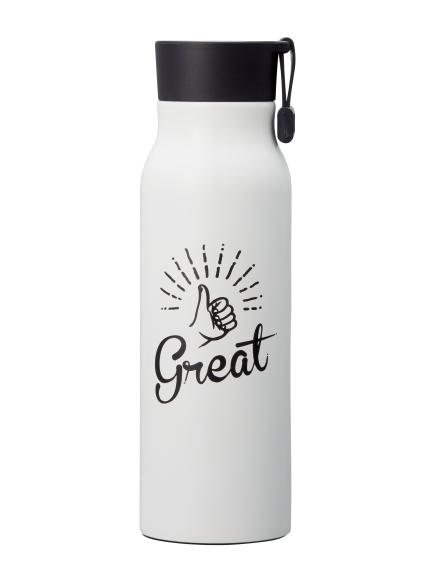 BRUNO (ブルーノ) メッセージボトル(グレート) ホワイト