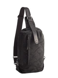 LAGOPUSスリングパック(ブラック)