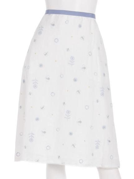 haupia (ハウピア) スカート オフ