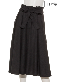 【日本製】スカート