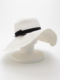 FERRUCCIO VECCHI帽子