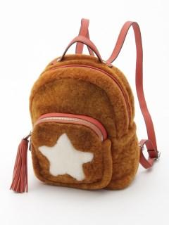 【AURORA PRESTIGE】BAG
