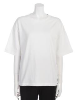 ドロショルTシャツ