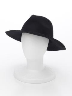 中折れ広HAT