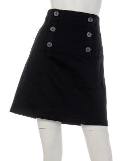 マリン台形スカート