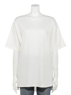 CottonTシャツ