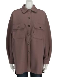 カラーCPOジャケット