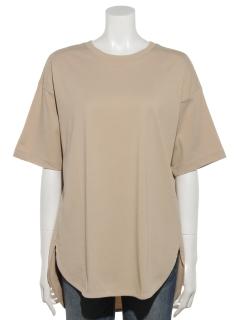 チュニックBIGTシャツ