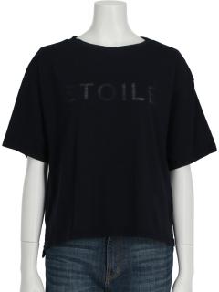 オパールptTシャツ