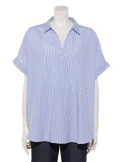 ビックスキッパーシャツ